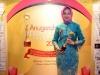 airin_anugrah_perempuan_indonesia_01