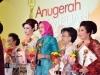 airin_anugrah_perempuan_indonesia_04
