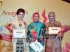 airin_anugrah_perempuan_indonesia_05