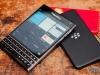 blackberry_passport_03