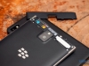 blackberry_passport_04