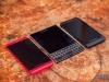 blackberry_passport_08