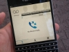 blackberry_passport_02