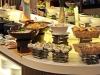 Mercure-Serpong-Alam-Sutera--Buffet-Ramadhan_03