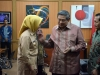 sby_airin_uin_05