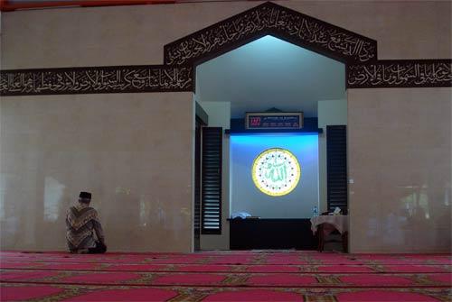 masjid_di_bsd