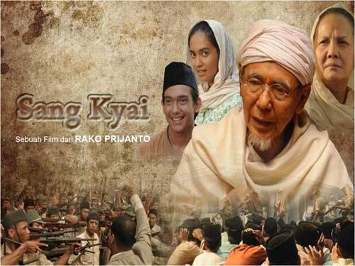 sang_kyai_movie