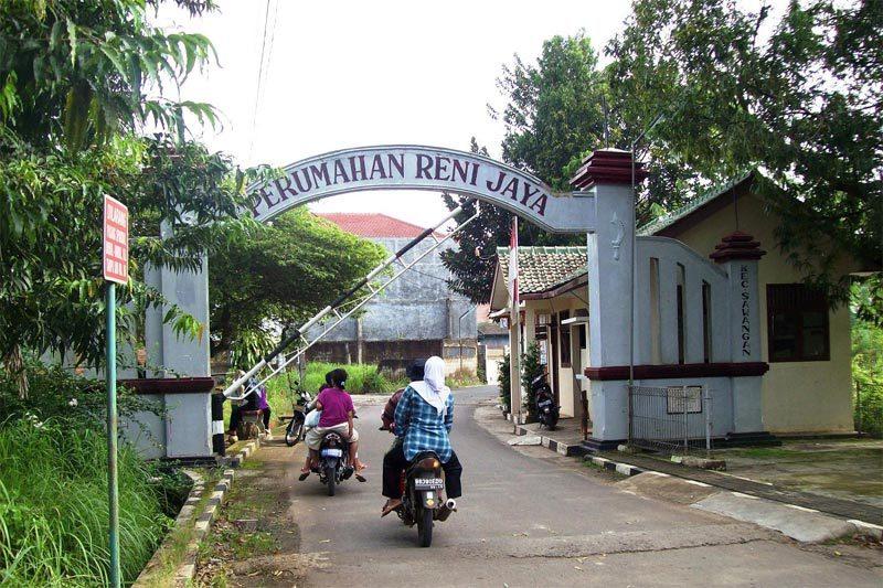 perumahan_reni_jaya_