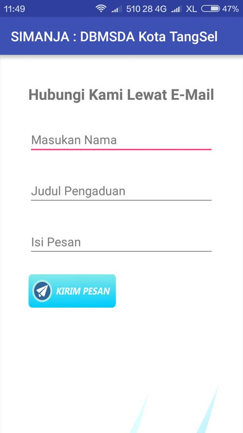 email_android_simanja