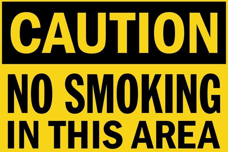 kawasan_tanpa_rokok